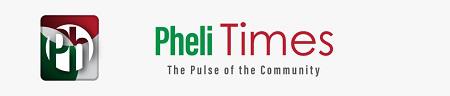 Pheli  Times